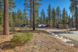 Listing Image 17 for 11118 Comstock Drive, Truckee, CA 96161
