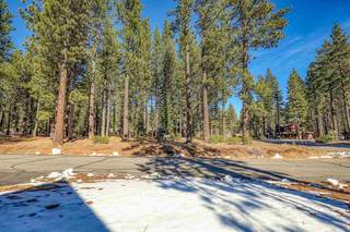 Listing Image 18 for 11118 Comstock Drive, Truckee, CA 96161