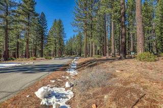 Listing Image 21 for 11118 Comstock Drive, Truckee, CA 96161