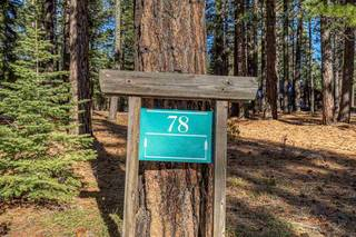 Listing Image 7 for 11118 Comstock Drive, Truckee, CA 96161