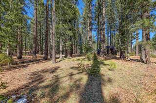 Listing Image 9 for 11118 Comstock Drive, Truckee, CA 96161
