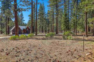 Listing Image 10 for 11118 Comstock Drive, Truckee, CA 96161