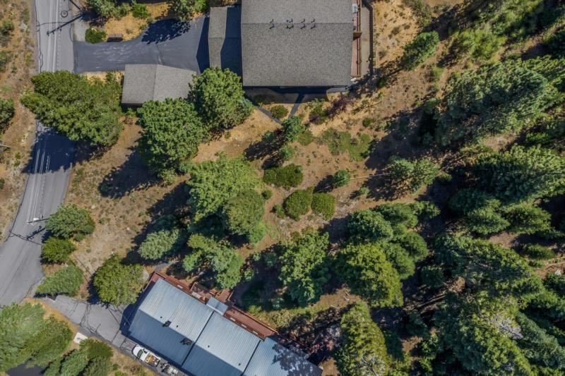 Image for 12844 Zurich Place, Truckee, CA 96161-0000