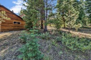 Listing Image 12 for 12844 Zurich Place, Truckee, CA 96161-0000