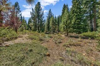 Listing Image 16 for 12844 Zurich Place, Truckee, CA 96161-0000