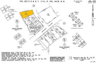 Listing Image 2 for 12844 Zurich Place, Truckee, CA 96161-0000