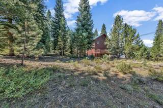 Listing Image 9 for 12844 Zurich Place, Truckee, CA 96161-0000