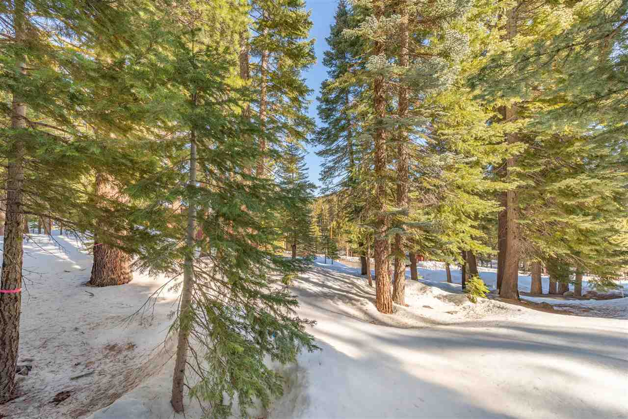 Image for 14007 Pathway Avenue, Truckee, CA 96161