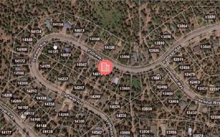 Listing Image 2 for 14007 Pathway Avenue, Truckee, CA 96161
