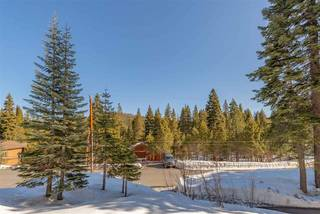 Listing Image 3 for 14007 Pathway Avenue, Truckee, CA 96161