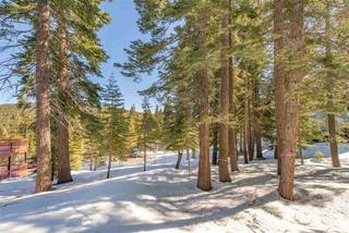 Listing Image 4 for 14007 Pathway Avenue, Truckee, CA 96161