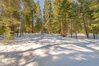 Listing Image 5 for 14007 Pathway Avenue, Truckee, CA 96161