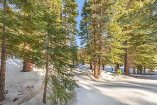 Listing Image 9 for 14007 Pathway Avenue, Truckee, CA 96161
