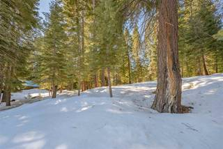 Listing Image 6 for 14007 Pathway Avenue, Truckee, CA 96161