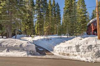 Listing Image 10 for 14007 Pathway Avenue, Truckee, CA 96161
