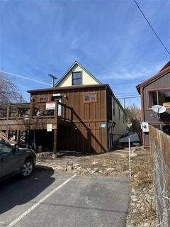 Listing Image 2 for 10153 West River Street, Truckee, CA 96161