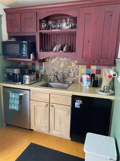 Listing Image 3 for 10153 West River Street, Truckee, CA 96161