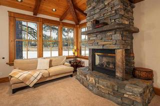 Listing Image 12 for 10237 Dick Barter, Truckee, CA 96161