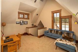 Listing Image 14 for 10237 Dick Barter, Truckee, CA 96161
