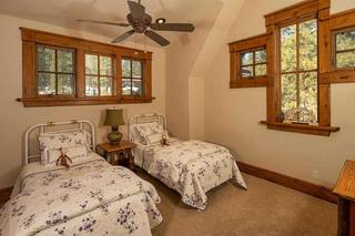 Listing Image 16 for 10237 Dick Barter, Truckee, CA 96161