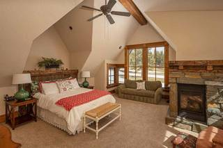 Listing Image 17 for 10237 Dick Barter, Truckee, CA 96161
