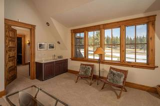 Listing Image 18 for 10237 Dick Barter, Truckee, CA 96161