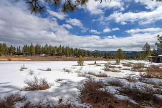Listing Image 19 for 10237 Dick Barter, Truckee, CA 96161
