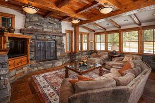 Listing Image 2 for 10237 Dick Barter, Truckee, CA 96161