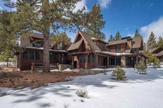 Listing Image 21 for 10237 Dick Barter, Truckee, CA 96161