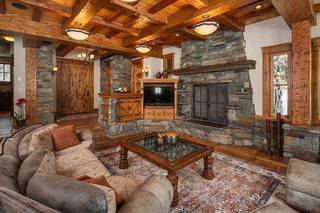 Listing Image 3 for 10237 Dick Barter, Truckee, CA 96161