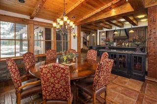 Listing Image 4 for 10237 Dick Barter, Truckee, CA 96161