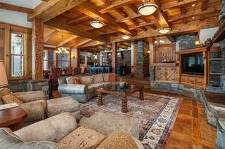 Listing Image 5 for 10237 Dick Barter, Truckee, CA 96161