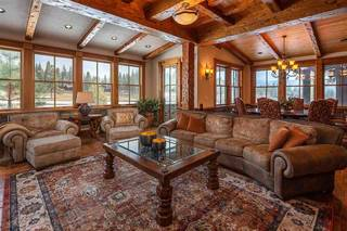 Listing Image 6 for 10237 Dick Barter, Truckee, CA 96161