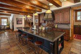 Listing Image 7 for 10237 Dick Barter, Truckee, CA 96161
