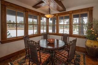 Listing Image 9 for 10237 Dick Barter, Truckee, CA 96161