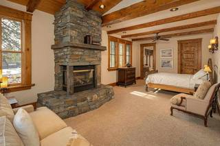 Listing Image 10 for 10237 Dick Barter, Truckee, CA 96161