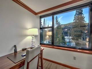 Listing Image 12 for 400 Squaw Creek Road, Olympic Valley, CA 96161-0000