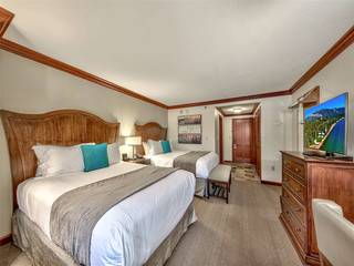 Listing Image 13 for 400 Squaw Creek Road, Olympic Valley, CA 96161-0000