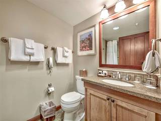 Listing Image 15 for 400 Squaw Creek Road, Olympic Valley, CA 96161-0000