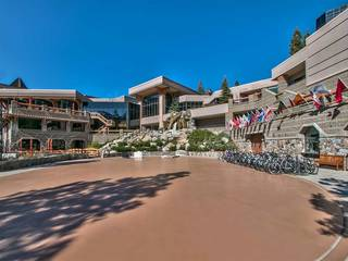Listing Image 16 for 400 Squaw Creek Road, Olympic Valley, CA 96161-0000