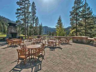 Listing Image 17 for 400 Squaw Creek Road, Olympic Valley, CA 96161-0000