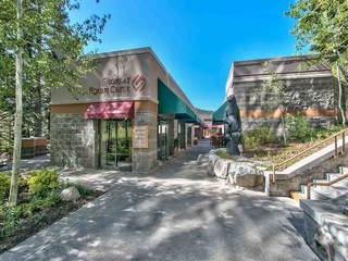Listing Image 18 for 400 Squaw Creek Road, Olympic Valley, CA 96161-0000