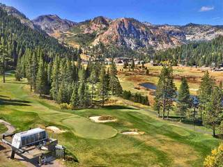 Listing Image 2 for 400 Squaw Creek Road, Olympic Valley, CA 96161-0000