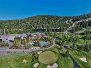 Listing Image 3 for 400 Squaw Creek Road, Olympic Valley, CA 96161-0000