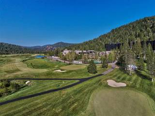 Listing Image 4 for 400 Squaw Creek Road, Olympic Valley, CA 96161-0000