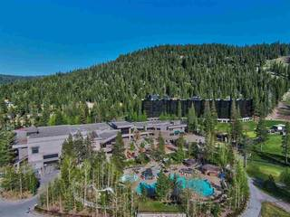 Listing Image 5 for 400 Squaw Creek Road, Olympic Valley, CA 96161-0000