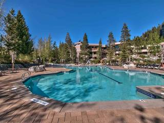Listing Image 6 for 400 Squaw Creek Road, Olympic Valley, CA 96161-0000