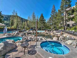 Listing Image 7 for 400 Squaw Creek Road, Olympic Valley, CA 96161-0000