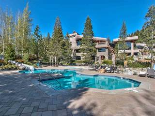 Listing Image 8 for 400 Squaw Creek Road, Olympic Valley, CA 96161-0000