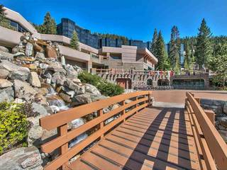 Listing Image 9 for 400 Squaw Creek Road, Olympic Valley, CA 96161-0000